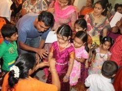 Hayagreeva Raksha 10-8-2014  (6)