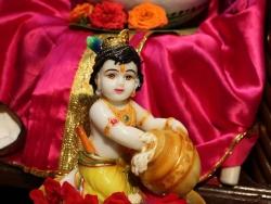 january-nakshathra-pooja-001