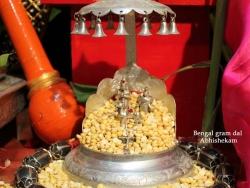 january-nakshathra-pooja-002