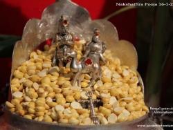 january-nakshathra-pooja-003