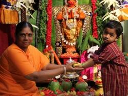 january-nakshathra-pooja-006