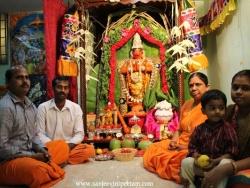 january-nakshathra-pooja-008