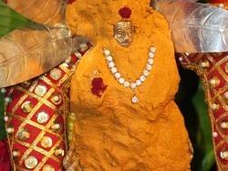 january-nakshathra-pooja-009
