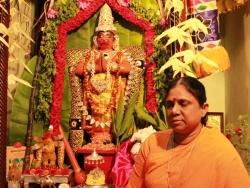 january-nakshathra-pooja-010