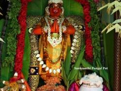 january-nakshathra-pooja-011