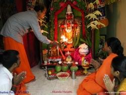 january-nakshathra-pooja-012