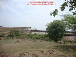 july-nakshathra-pooja-8-7-2012-001