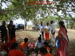july-nakshathra-pooja-8-7-2012-002