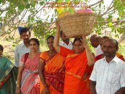 july-nakshathra-pooja-8-7-2012-004