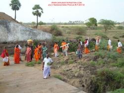 july-nakshathra-pooja-8-7-2012-006