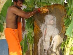 july-nakshathra-pooja-8-7-2012-010