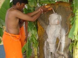 july-nakshathra-pooja-8-7-2012-011