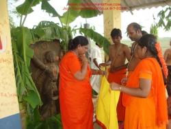 july-nakshathra-pooja-8-7-2012-012