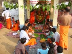 july-nakshathra-pooja-8-7-2012-013