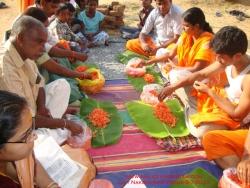 july-nakshathra-pooja-8-7-2012-014