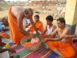 july-nakshathra-pooja-8-7-2012-015