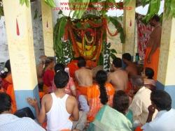 july-nakshathra-pooja-8-7-2012-017