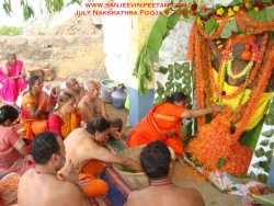 july-nakshathra-pooja-8-7-2012-018