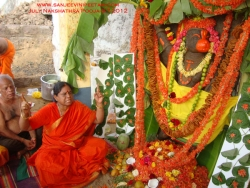 july-nakshathra-pooja-8-7-2012-019