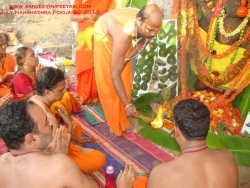 july-nakshathra-pooja-8-7-2012-020