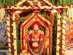 june-month-hanuman-janma-nakshathra-pooja-2013-001