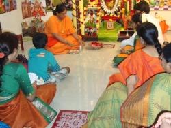 june-month-hanuman-janma-nakshathra-pooja-2013-006