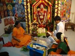 june-month-hanuman-janma-nakshathra-pooja-2013-007