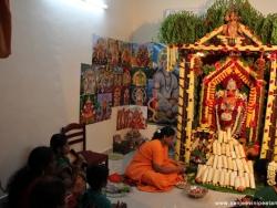 june-month-hanuman-janma-nakshathra-pooja-2013-008