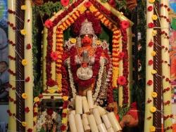 june-month-hanuman-janma-nakshathra-pooja-2013-009