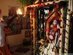 june-month-hanuman-janma-nakshathra-pooja-2013-010