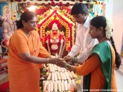 june-month-hanuman-janma-nakshathra-pooja-2013-011