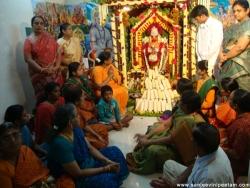 june-month-hanuman-janma-nakshathra-pooja-2013-012