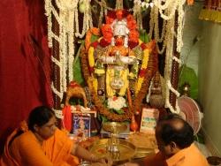 june-nakshathra-pooja-2012-001