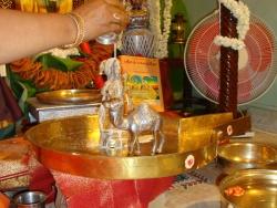 june-nakshathra-pooja-2012-002