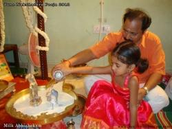 june-nakshathra-pooja-2012-003