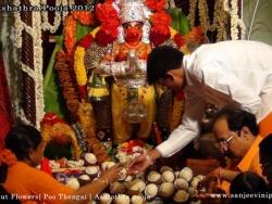 june-nakshathra-pooja-2012-004