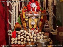 june-nakshathra-pooja-2012-005