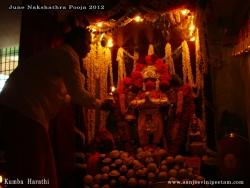 june-nakshathra-pooja-2012-006