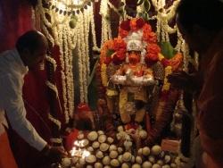 june-nakshathra-pooja-2012-009