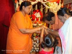 june-nakshathra-pooja-2012-011