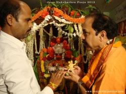 june-nakshathra-pooja-2012-012