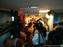june-nakshathra-pooja-2012-014