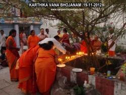 karthika-vana-bhojanam-19-11-2012-01