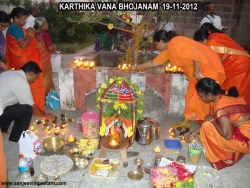 karthika-vana-bhojanam-19-11-2012-02