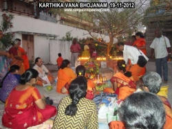 karthika-vana-bhojanam-19-11-2012-03