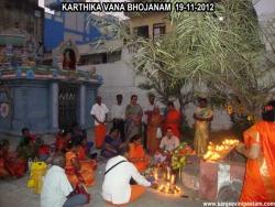 karthika-vana-bhojanam-19-11-2012-04