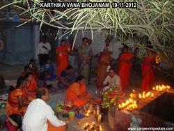 karthika-vana-bhojanam-19-11-2012-05