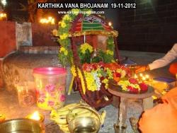 karthika-vana-bhojanam-19-11-2012-06