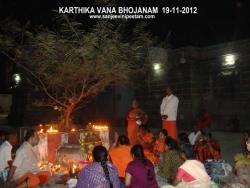 karthika-vana-bhojanam-19-11-2012-07