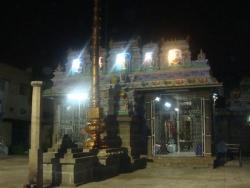 koti-somavaram-pooja-001